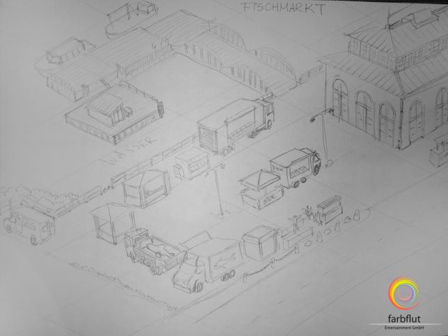 concept_fischmarkt