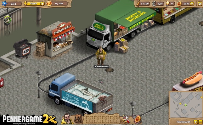 Screenshot_Fischmarkt1
