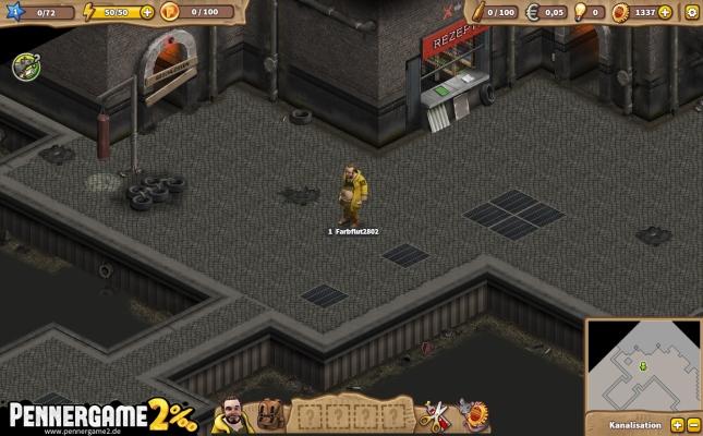Screenshot_Kanalisation2