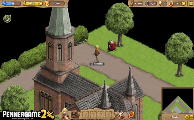 screenshot_kirche