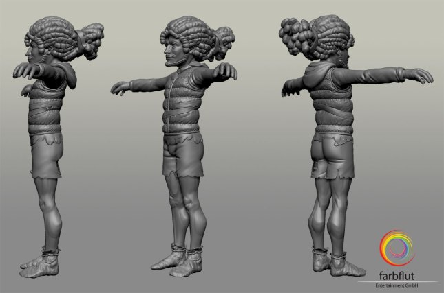 130710_avatar_male_highpoly