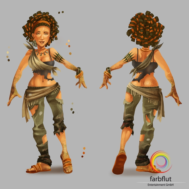 130802_concept_female_3