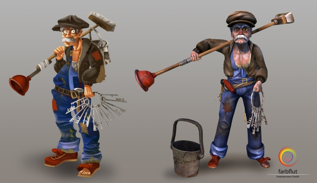 131009_janitor