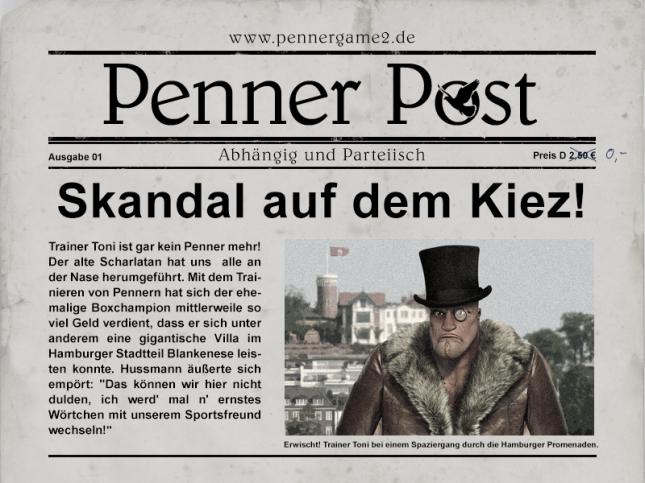 pennerpost_ausgabe_01