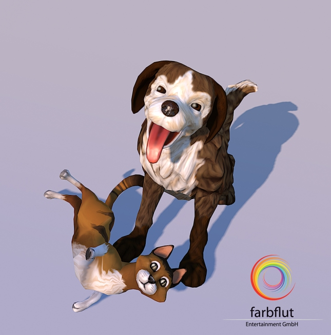 Hund-Katze-PG2