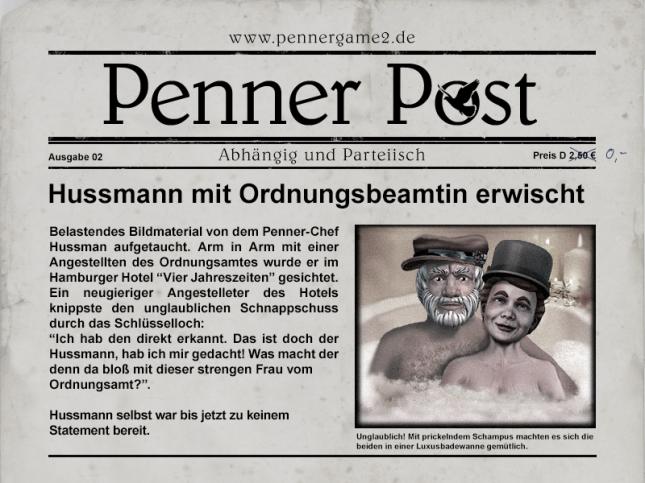 pennerpost_ausgabe_02